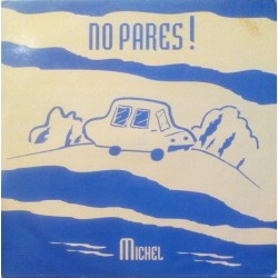Michel - No Pares