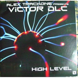 Alex Trackone Presents Victor DLC - High Level