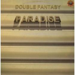 Double Fantasy – Paradise