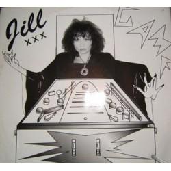 Jill – Game