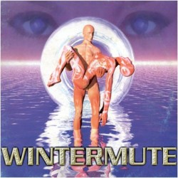 Wintermute - In Your Eyes(REMEMBER AÑOS 90¡¡)