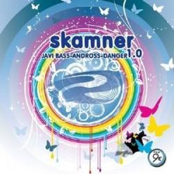 Skamner – Skamner 1.0