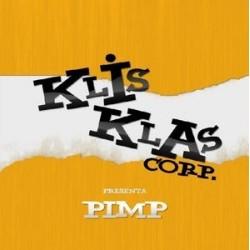 Klis Klas Corp. – Pimp