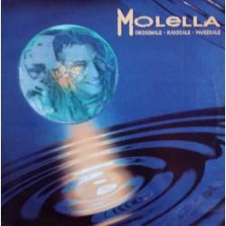Molella – Originale Radicale Musicale