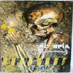 Scorpia – Hypnose