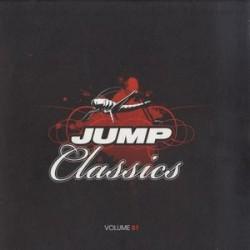 Jump Classics Volume 01