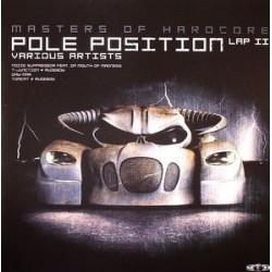 Pole Position Lap II