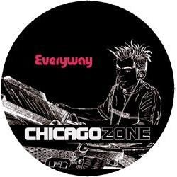 Chicago Zone – Everyway