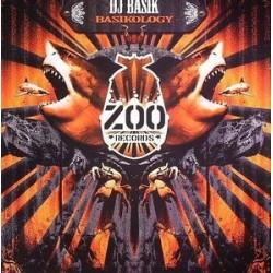 DJ Basik – Basikology