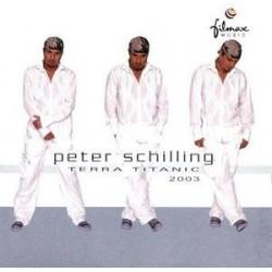 Peter Schilling – Terra Titanic 2003
