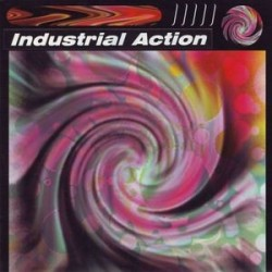 Industrial Action ‎– Industrial Action