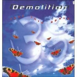 Demolition – Lost Into Space