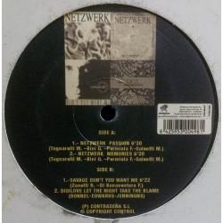 90's EP Vol. 27 ( INCLUYE MEMORIES & PASSION)