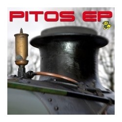 Pitos EP