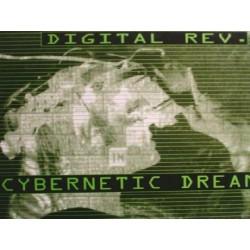 Digital Rev – Cybernetic Dream