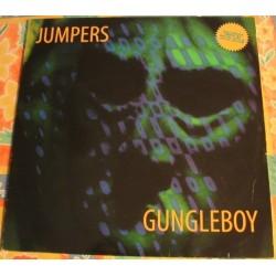 Jumpers – Gungleboy