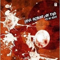 Javi Aznar & Dr. Rub – It's My Beat