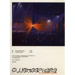Trancelate – Clubmosphere