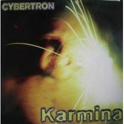 Cybertron – Karmina
