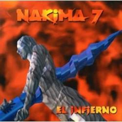Nakima 7 – El Infierno