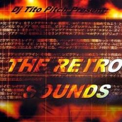 DJ Tito Pitch – The Retro Sounds