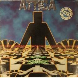 Abel DJ – Attica, Actividad Constante