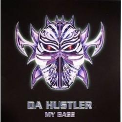 Da Hustler – My Bass