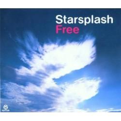 Starsplash – Free