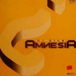 DJ Gius – Amnesia