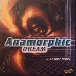 Anamorphic – Dream