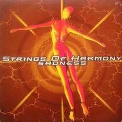 Strings Of Harmony - Sadness (BUSCADISIMO EN MADRID¡¡¡ )
