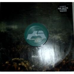 Van Buuren & DJ Tiesto Pres. Alibi – Eternity
