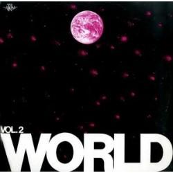 World – Vol. 2
