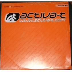 Extr3s - Activa-T(TEMAZO CHOCOLATERO,DISCO CIERRE HECTOR ALIAS,JOYITA¡¡¡)