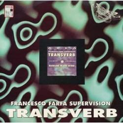 Transverb – Liquid Train