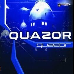 Quazor – Quazor