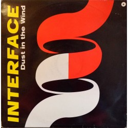 Interface – Dust In The Wind