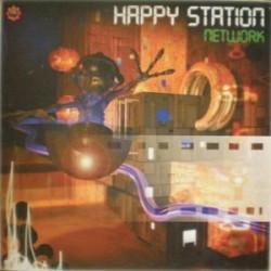 Network – Happy Station