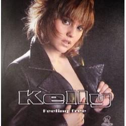 Kelly – Feeling Free