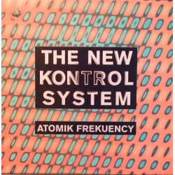 The New Kontrol System – Atomik Frekuency