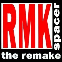 The Remakers – Spacer