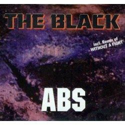 ABS ‎– The Black