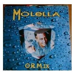 Molella – O.R.M.ix