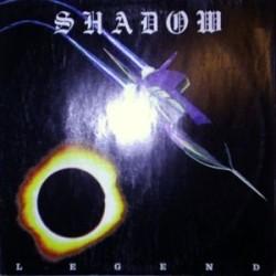 Shadow – Legend