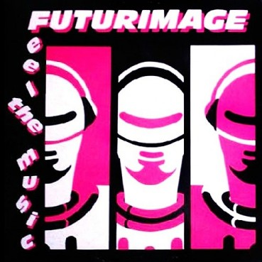 Futurimage – Feel The Music