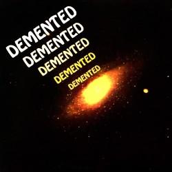 Demented – Demented
