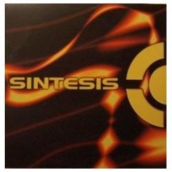 Sintesis – Sintesis