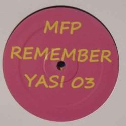 MFP Remember YASI 03