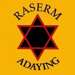 Raserm – Adaying
