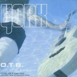York – O.T.B. (On The Beach)